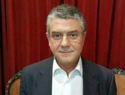 Luis Filipe Sá