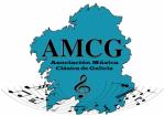 Asociación Música Clásica de Galicia