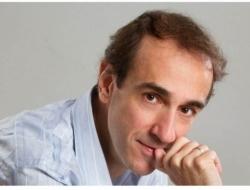 José Luis Juri, Pre-Selection Jury