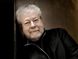 Nelson Freire - jury member