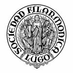 Filarmonica de Lugo