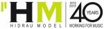 HM Hidrau Model