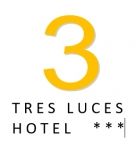 3 Luces Hotel