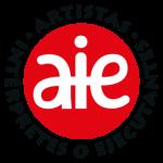 AIE - Artistas Intérpretes o Executantes