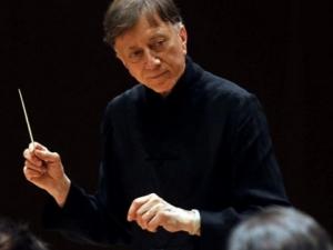 Tamás Vásáry - Presidente do xurado